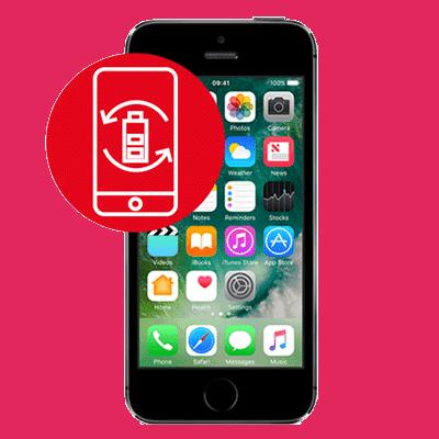 iphone-5-battery-repair-400x400