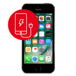 iphone-5-charge-port-400x400iphone-5-charge-port-400x400
