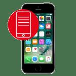 iphone-5-lcd-repair-400x400
