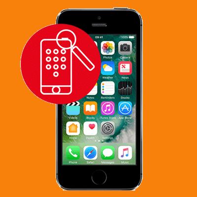 iphone-5-power-button-repair-400x400