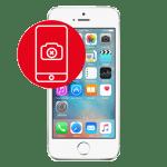 iphone-5-s-camera-repair-400x400