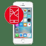 iphone-5-s-glass-repair-400x400