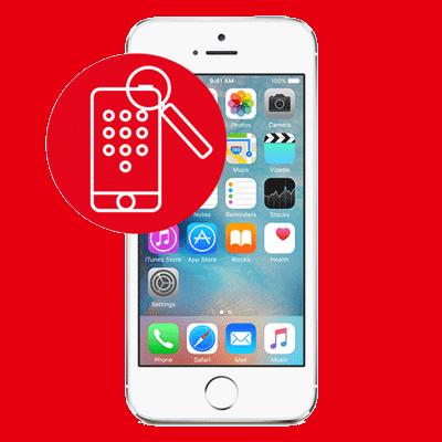 iphone-5-s-power-button-repair-400x400