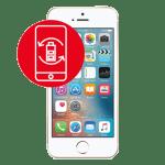 iphone-5-se-battery-repair-400x400