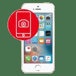 iphone-5-se-camera-repair-400x400