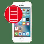 iphone-5-se-lcd-repair-400x400
