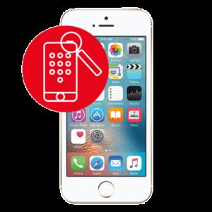 iphone-5-se-power-button-repair-400x400