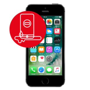 iphone-5-water-400x400