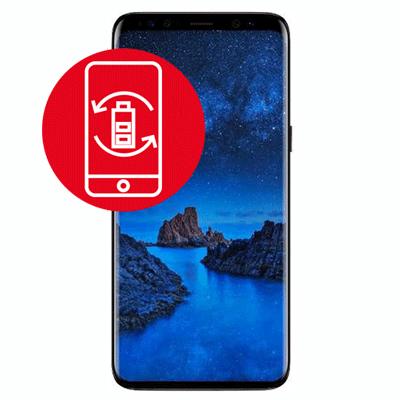samsung-galaxy-s9-plus-battery-repair-400x400
