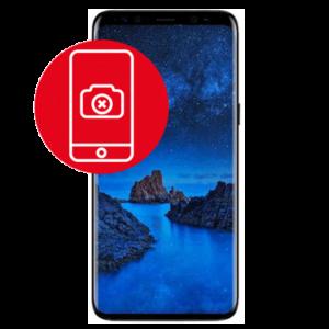 samsung-galaxy-s9-plus-camera-repair-400x400