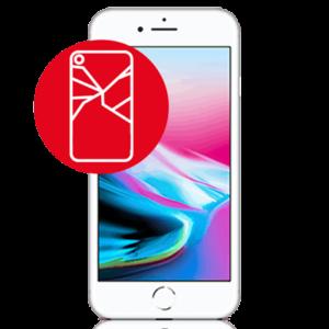 apple-iphone-8-backglass-repair