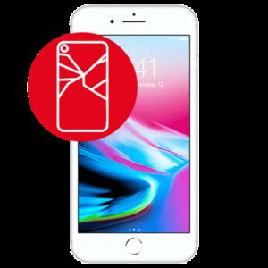 apple-iphone-8-plus-backglass-repair