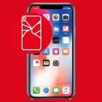 apple-iphone-x-backglass-repair
