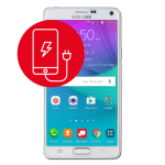 samsung-galaxy-note-4-charge-repair