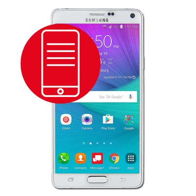 samsung-galaxy-note-4-lcd-and-glass-repair