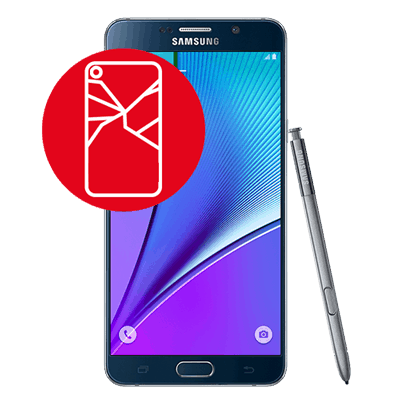 samsung-galaxy-note-5-backglass-repair