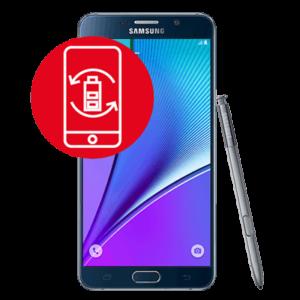 samsung-galaxy-note-5-battery-repair