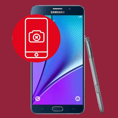 samsung-galaxy-note-5-camera-repair