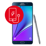 samsung-galaxy-note-5-charge-repair