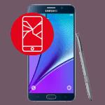 samsung-galaxy-note-5-glass-repair