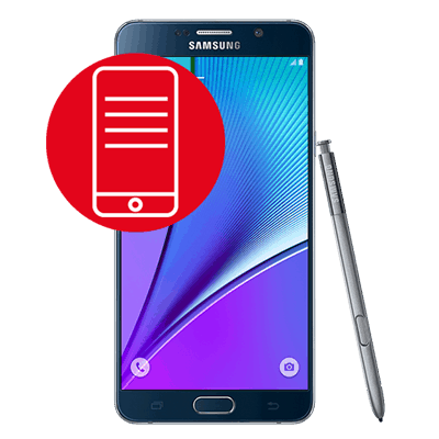 samsung-galaxy-note-5-lcd-and-glass-repair