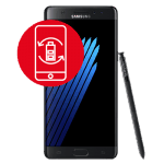 samsung-galaxy-note-7-battery-repair