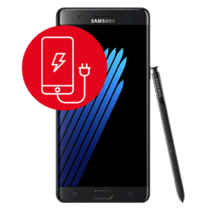 samsung-galaxy-note-7-charge-repair