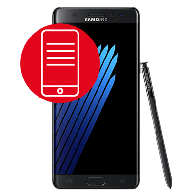 samsung-galaxy-note-7-lcd-and-glass-repair