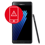 samsung-galaxy-note-7-other-repair