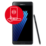 samsung-galaxy-note-7-water-diagnostic