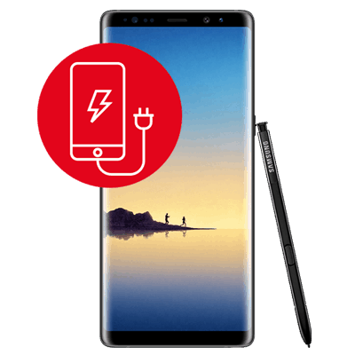 samsung-galaxy-note-8-charge-repair