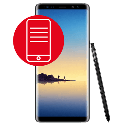 samsung-galaxy-note-8-lcd-and-glass-repair