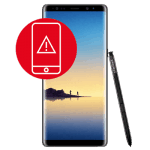samsung-galaxy-note-8-other-repair