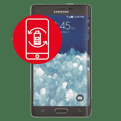 samsung-galaxy-note-edge-battery-repair