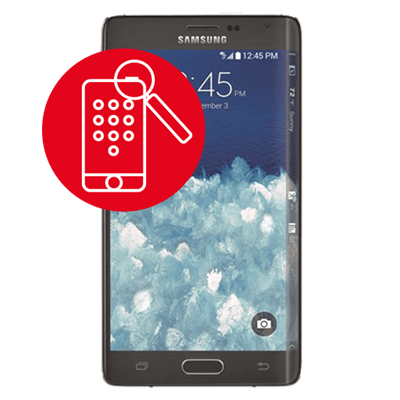 samsung-galaxy-note-edge-button-repair