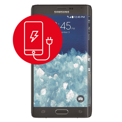 samsung-galaxy-note-edge-charge-repair