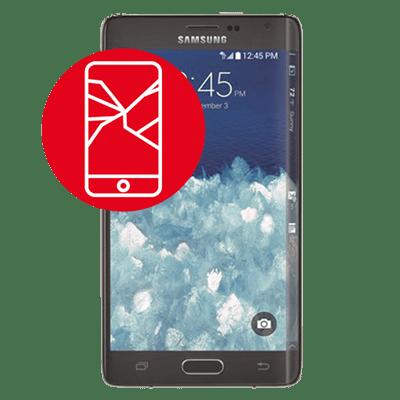 samsung-galaxy-note-edge-glass-repair