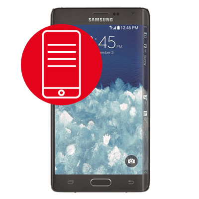 samsung-galaxy-note-edge-lcd-and-glass-repair