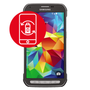 samsung-galaxy-s5-active-battery-repair