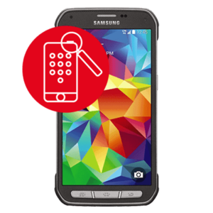 samsung-galaxy-s5-active-button-repair