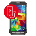 samsung-galaxy-s5-active-charge-repair