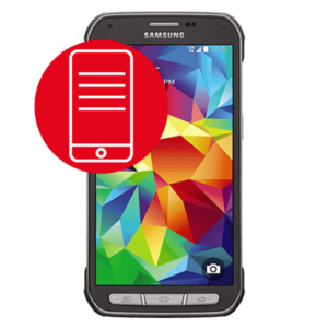 samsung-galaxy-s5-active-lcd-and-glass-repair