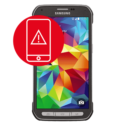 samsung-galaxy-s5-active-other-repair