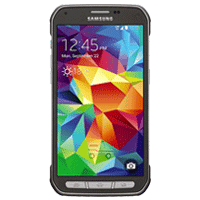 samsung-galaxy-s5-active-repair-200x200