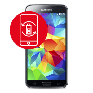 samsung-galaxy-s5-battery-repair