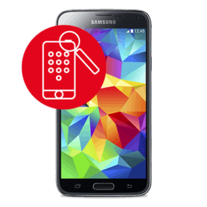 samsung-galaxy-s5-button-repair