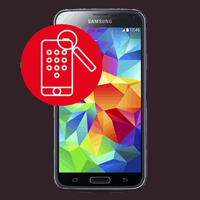 samsung-galaxy-s5-button-repair