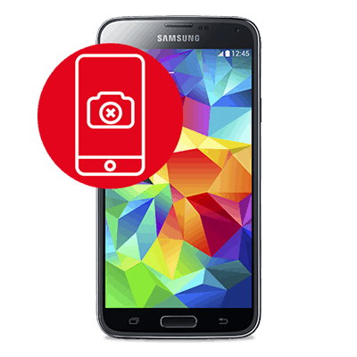 samsung-galaxy-s5-camera-repair
