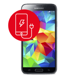 samsung-galaxy-s5-charge-repair
