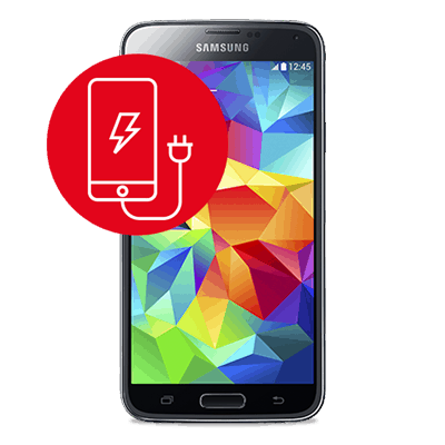 samsung-galaxy-s5-charge-repair